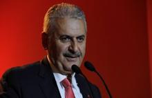 CHP'li Özel'den Yıldırım'a ağır sorular