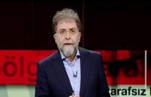 Ahmet Hakan'a Basın Konseyinden uyarı