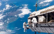 Uzaydan radyo sinyalleri tespit edildi
