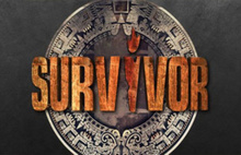 Survivor'un ilk yarışmacısı açıklandı