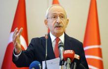 CHP seçimi boykot edecek mi?