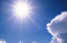 Balkanlardan yeni soğuk hava geliyor