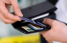 Kredi kartı ve kredi borçları için yeni karar