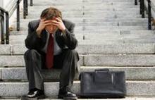 İşsizlik rakamlarında son artış ne kadar?
