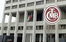 Merkez Bankası yarın faiz için kritik karar alacak