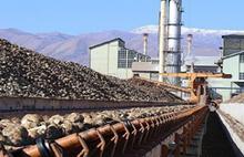 Suriyeliler, fabrika zengini oldu