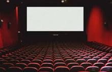 Sinemada yeni perde