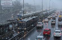 İstanbul'da sahte vatandaşlık iddiası..