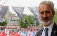 MHP'li Açba'dan Cumhur ittifakına oy yok...