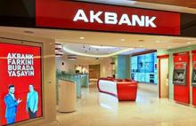 Sabancı Ailesi'nde Akbank krizi patladı