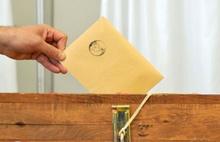 Seçime katılabilecek siyasi partiler açıklanacak