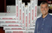 Yılmaz Özdil'den 2500 liralık kitap açıklaması