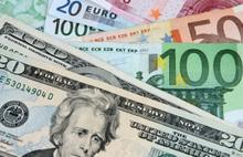 Enflasyon rakamlarından sonra dolar ne oldu?