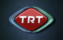 Sayıştay'dan TRT'ye uyarı