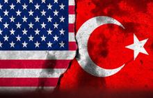 ABD'de bir Türk belediye başkanı seçildi