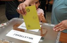 İstanbul'da sonucu MHP ve HDP seçmeni belirleyecek