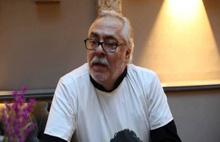 Rutkay Aziz'den çarpıcı dönek açıklaması