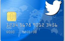 Kredi Kartı kredisi gündeme oturdu