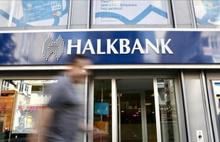 Halkbank'tan da esnafa kredi desteği