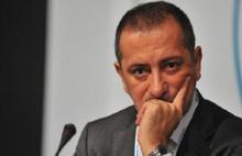 Fatih Altaylı: Biz salak mıyız ?