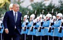 Erdoğan'dan Fırat'ın doğusuna net mesaj...