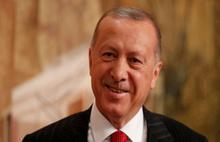 Erdoğan'dan yeni seçim sistemine yeşil ışık