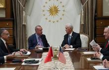 Müzakere masasından bomba detaylar!