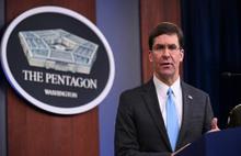 ABD'li Bakandan skandal sözler