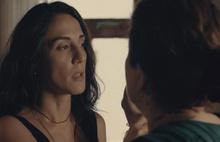 Türk filmi ABD'den ödül kazandı