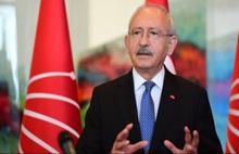 Kılıçdaroğlu'nun avukatına da dava açıldı