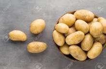 Patates'te yeni kriz kapıda