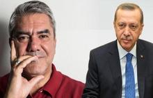 Yılmaz Özdil'den ezber bozan Erdoğan çıkışı