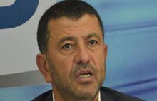 CHP'den o ölümler için araştırma önergesi
