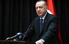 Erdoğan'ın 52 numaralı kararnamesiyle kuruldu: Türkiye Uzay Ajansı