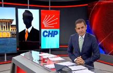 Fatih Portakal'dan CHP'ye eleştiri