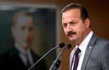 İYİ Parti'den erken seçim ve AKP ile ittifak açıklaması