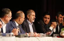Saadet Partisi'nden Cumhurbaşkanı Erdoğan'a: Kimi kandırıyorsun?
