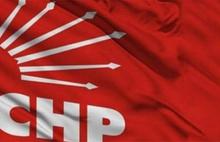CHP'de ikinci kumpas şüphesi