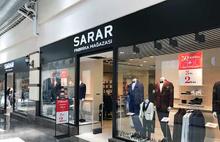 Hazır giyim markası Sarar, yüzde 15-20 oranlarında küçülmeye gidiyor