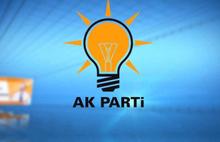 AKP'den muhalif belediye başkanları için transfer atağı