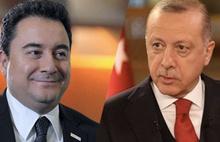 Abdulkadir Selvi'den flaş iddia: AKP'li vekillere konulan Babacan yasağı!