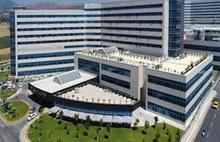 Şehir hastaneleri hakkında suç duyurusu: Kamu zararına yol açıyor iddiası