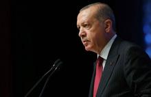 Kemal Kılıçdaroğlu'nun avukatı Celal Çelik:  Hodri Meydan diyoruz!
