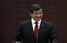 Davutoğlu'nun partisi için tarih açıklandı
