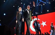 Sabah yazarından Dilek İmamoğlu'na destek