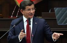 İşte Ahmet Davutoğlu'nun yeni partisinin kurucular kurulunda yer alacak isim: Etyen Mahçupyan