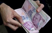 Türkiye'de 200 bin milyoner, 17 milyon yoksul var