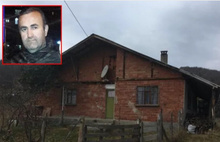 Türkiye'yi sarsan seri katil! Cep telefonunda kurbanların fotoğrafları çıktı