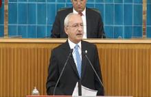 Kılıçdaroğlu'nun çarpıcı 15 Temmuz iddiası