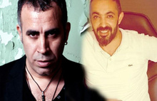 Haluk Levent'ten Antalya'daki babaya: Katil...